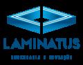 Conheça a Laminatus Engenharia e Inovação