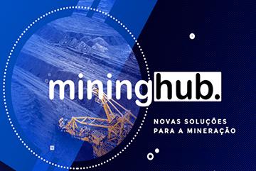 mininghub